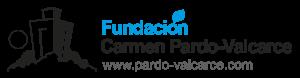 logotipofcpv2013